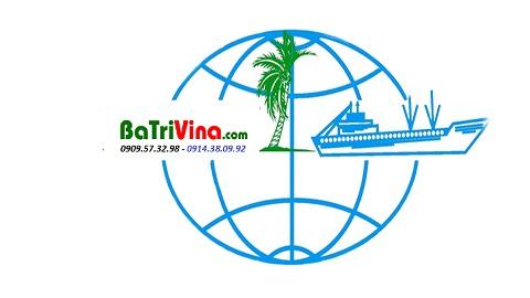 viên nén ươm hạt tài trợ chương trình Cây Dừa Biển Đảo