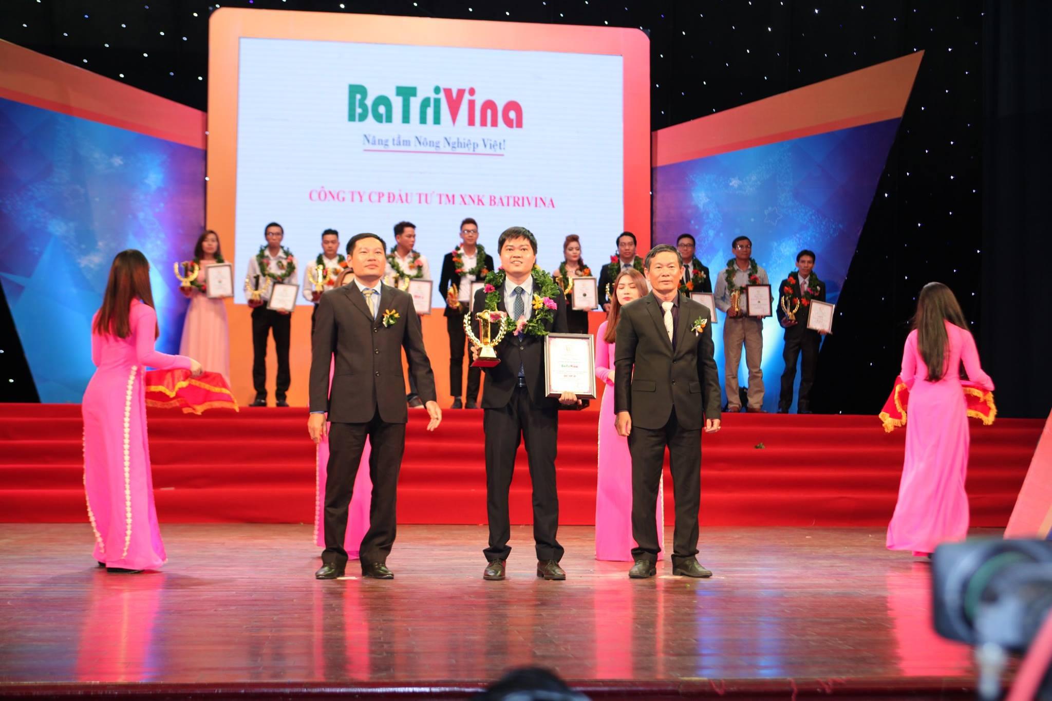 batrivina-lot-top-30-san-pham-dich-vu-tot-nhat-vi-nguoi-tieu-dung